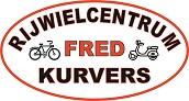 Rijwielcentrum Fred Kurvers Maasbree